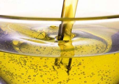 金属防锈油的正确使用流程,你用对了吗?