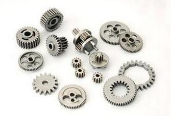 汽车零部件怎么选择金属防锈油?