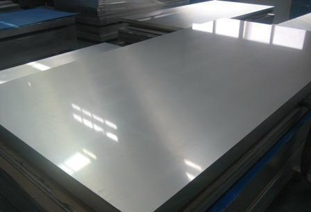 冷轧板适合使用什么防锈油?