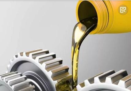150工业齿轮油