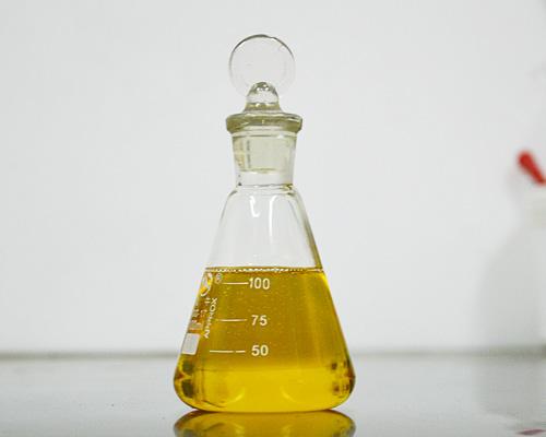 封存防锈油