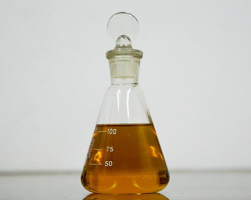 静电喷涂防锈油