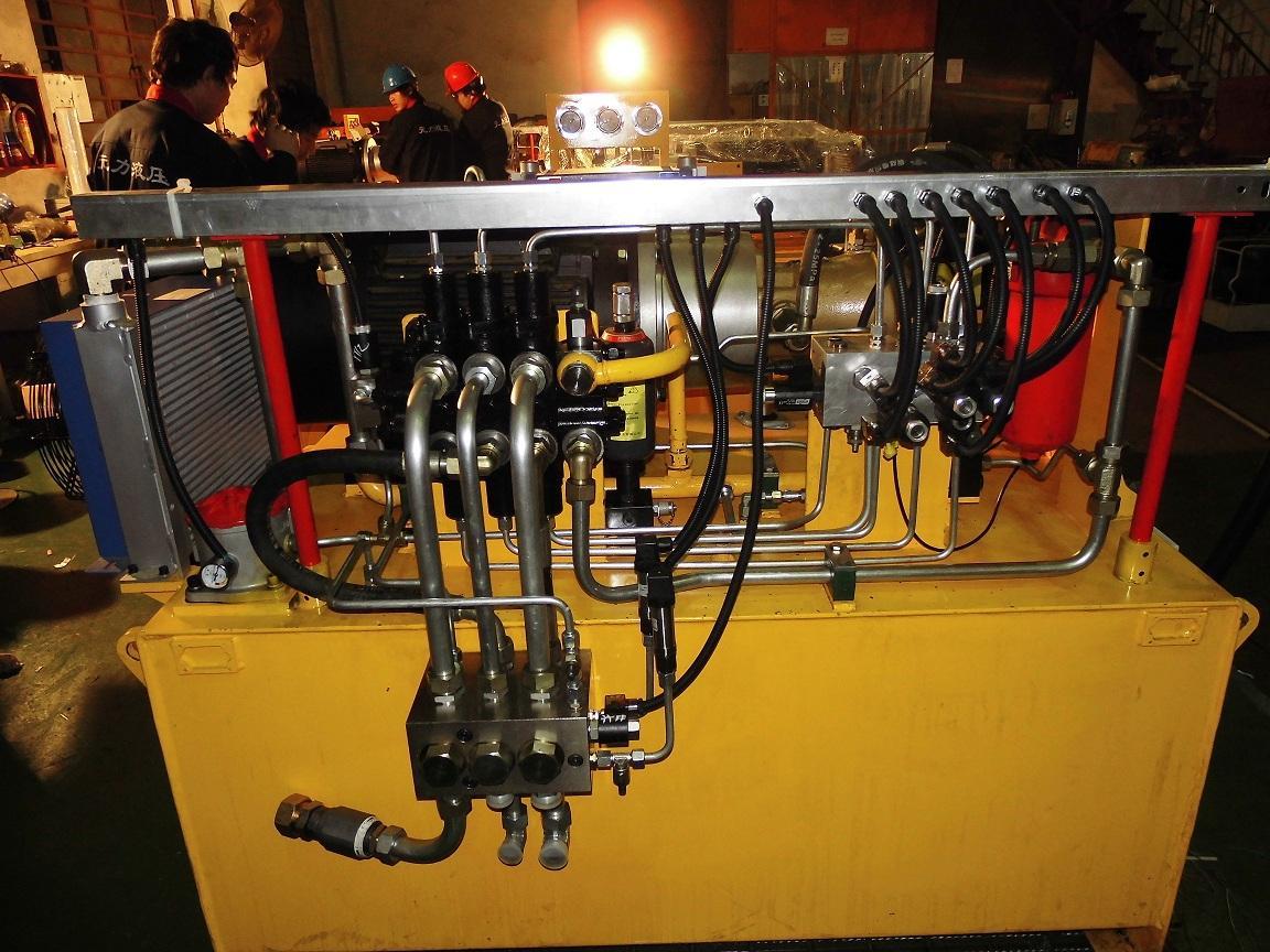 工业齿轮油,导热油生产厂家,挥发性冲压油