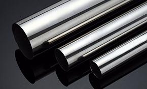 德莱美拉伸油成为鸿峰钢管油品供应商