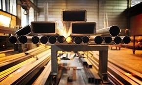 德莱美润滑油与天阳钢管达成长期合作