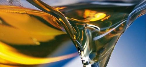 螺杆适合用什么防锈油?