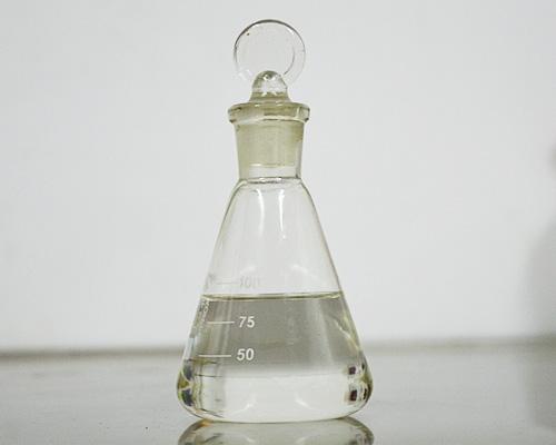 针织机油采购时,比较关键的3个因素值得注意。