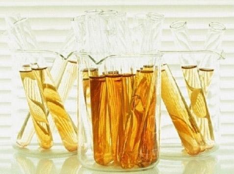 防锈油涂覆的具体方法