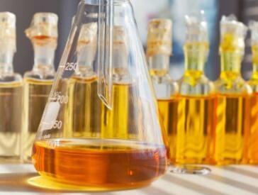 防锈油可以防锈多久?