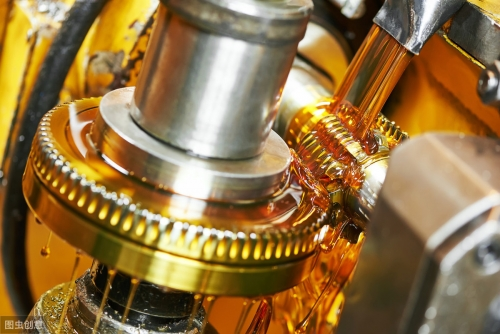 影响金属防锈油的防锈效果都有哪些?