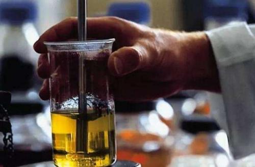 简述防锈油中关于VOC含量的要求