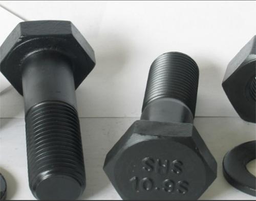 常温发黑,工件为什么需要使用防锈油防锈?