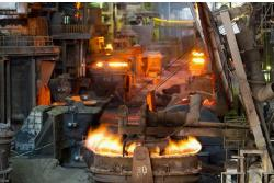 箱式炉淬火油