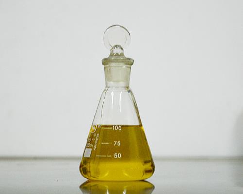 全合成真空泵油