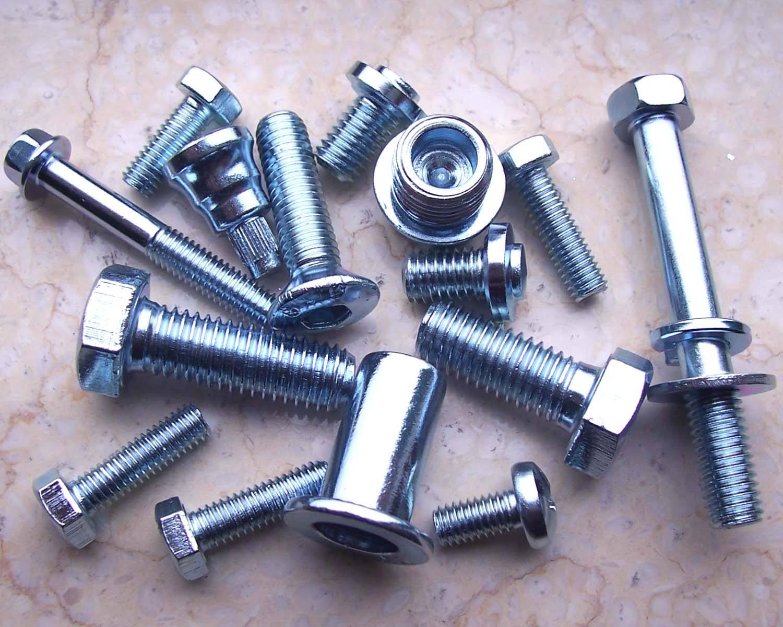 金属防锈油