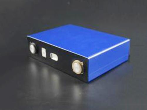 铝电池壳拉伸油